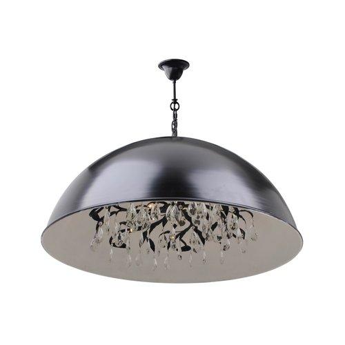 Hanglamp Milano groot