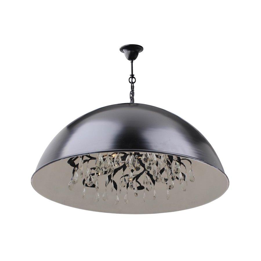 Hanglamp Milano groot-1