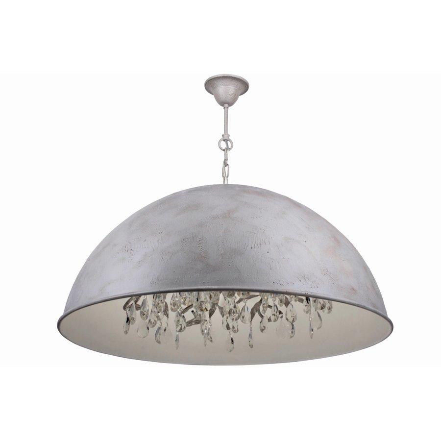 Hanglamp Milano groot-2
