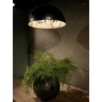 thumb-Hanglamp Milano groot-4