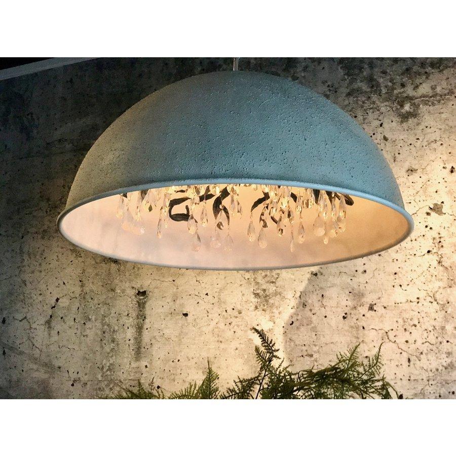 Hanglamp Milano groot-5