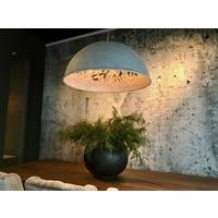 thumb-Hanglamp Milano groot-6