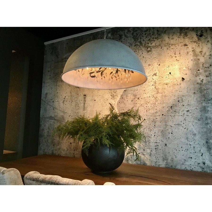 Hanglamp Milano groot-6