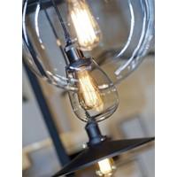 thumb-Hanglamp Warsaw-3