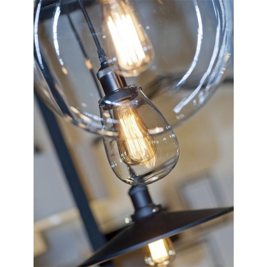 Hanglamp Warsaw-3