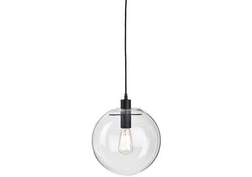 Hanglamp Warsaw