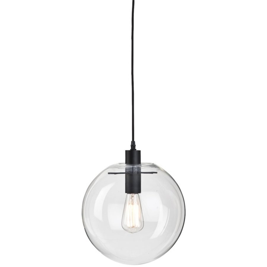 Hanglamp Warsaw-1