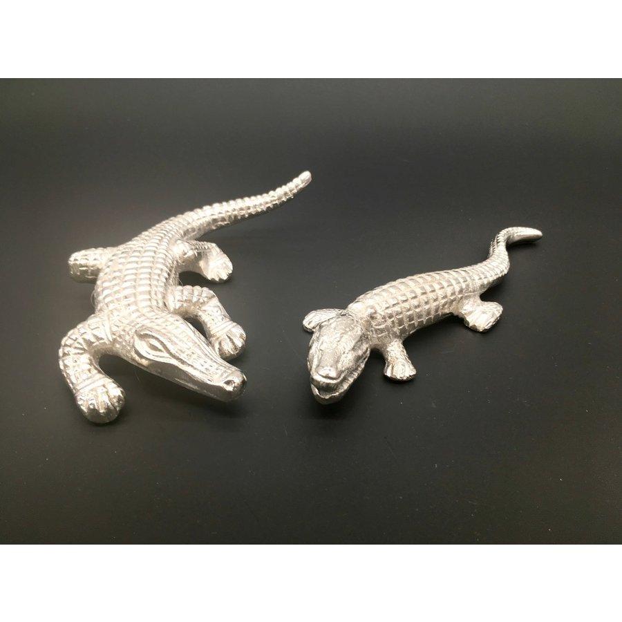 Krokodil nikkel (small)-6