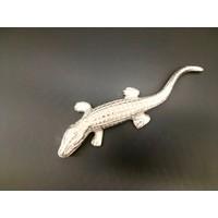 thumb-Krokodil nikkel (small)-3