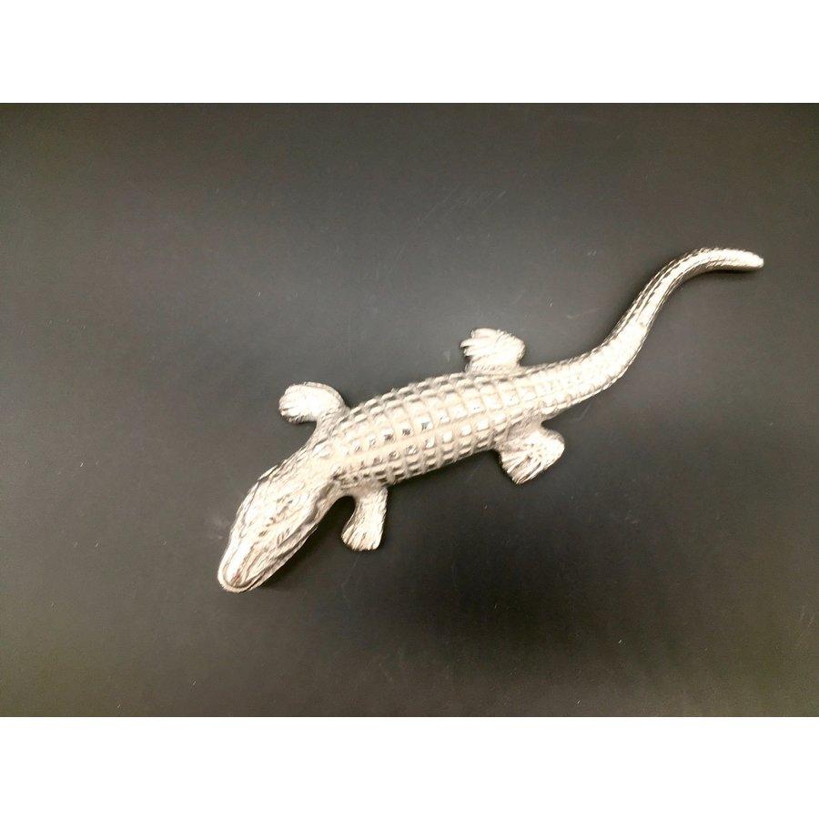 Krokodil nikkel (small)-3