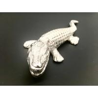thumb-Krokodil nikkel (small)-5