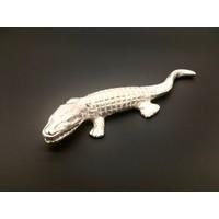 thumb-Krokodil nikkel (small)-4