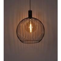 thumb-Hanglamp Wire  zwart in 5 maten-3