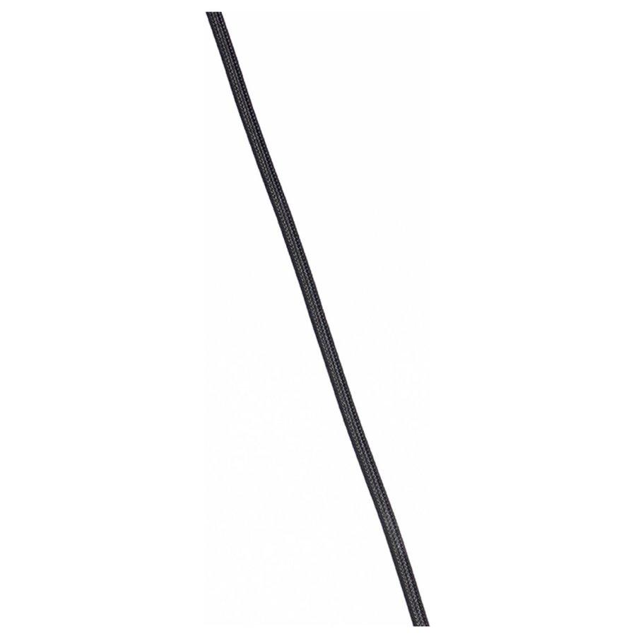 Hanglamp Wire  zwart in 5 maten-7