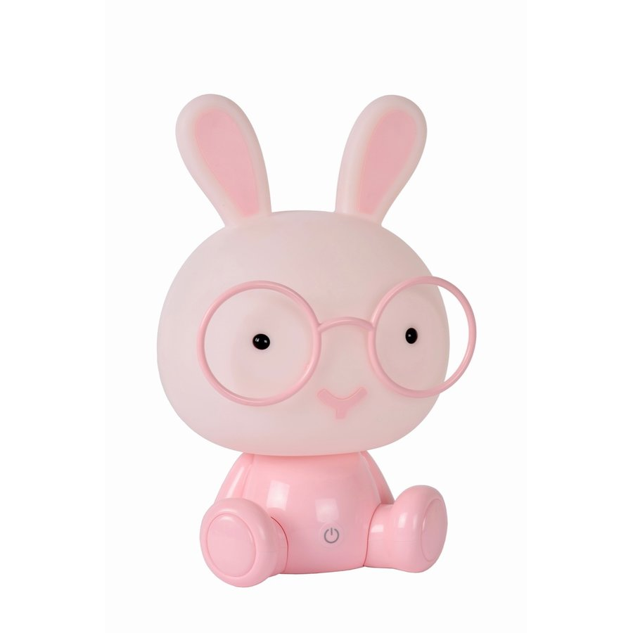 Kinder tafellamp Dodo Rabbit-2