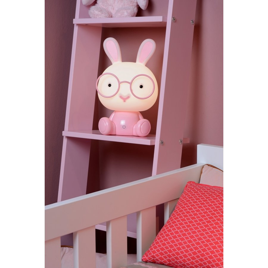 Kinder tafellamp Dodo Rabbit-3