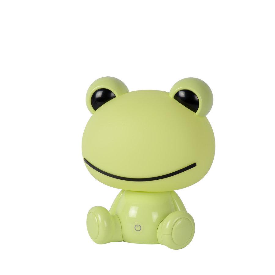 Kinder tafellamp Dodo Frog-2