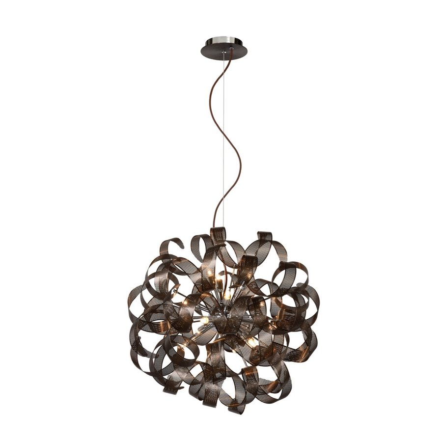 hanglamp Atoma in drie maten-3