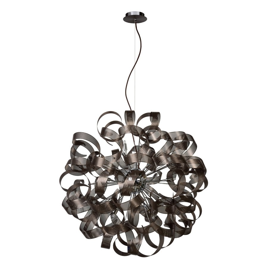 hanglamp Atoma in drie maten-8