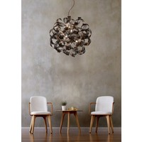 hanglamp Atoma in drie maten