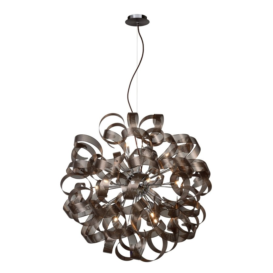 hanglamp Atoma in drie maten-5