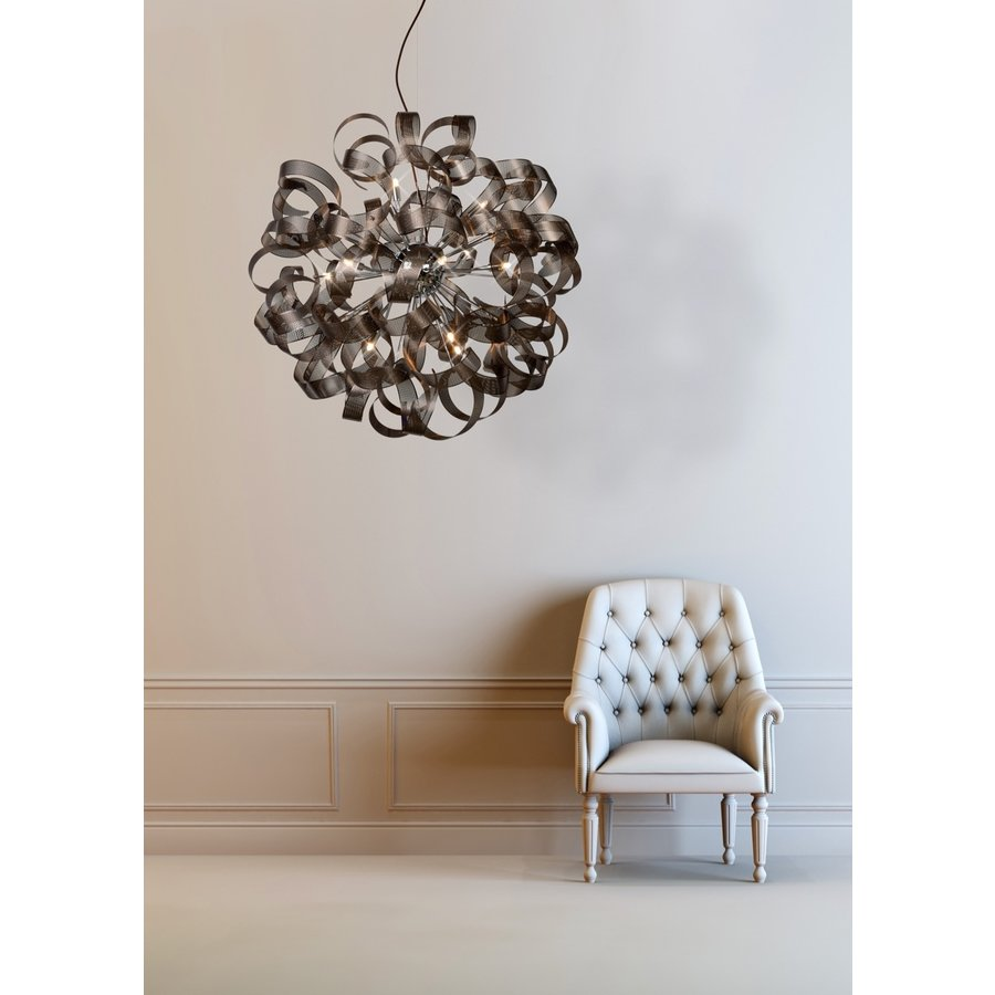 hanglamp Atoma in drie maten-6