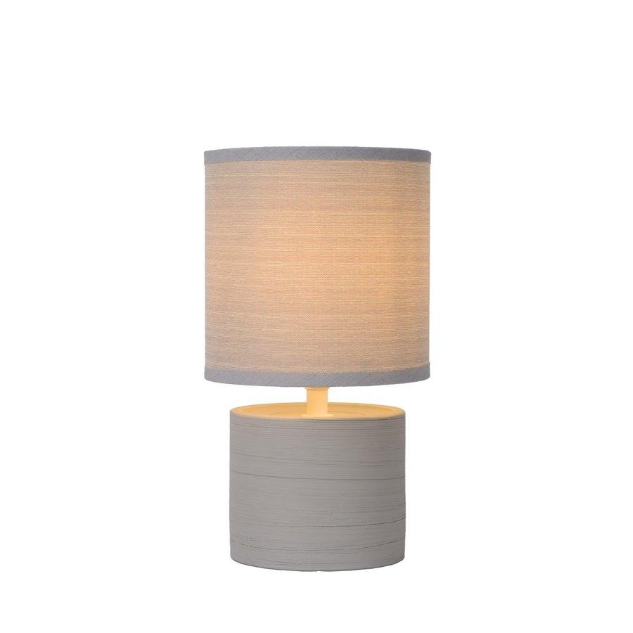 Tafellamp Greasby-3