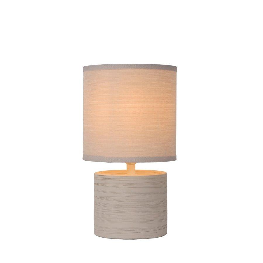 Tafellamp Greasby-2