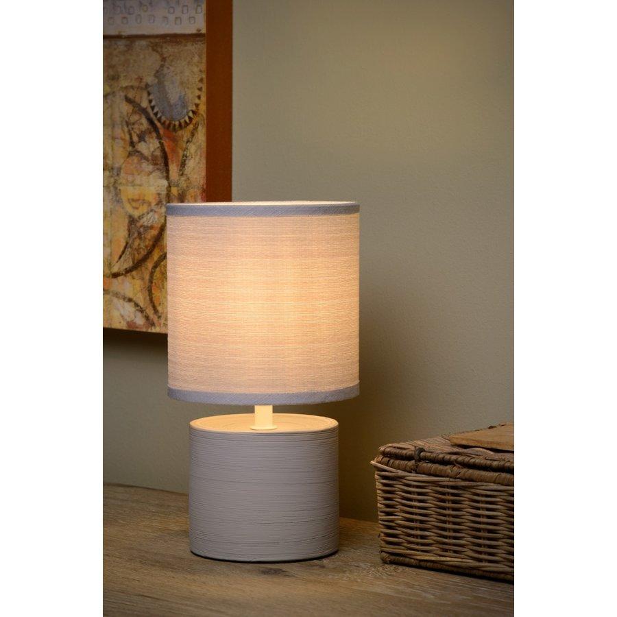 Tafellamp Greasby-6