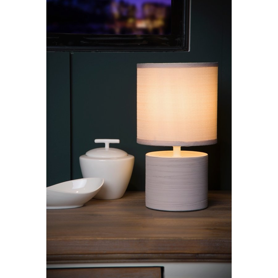 Tafellamp Greasby-5