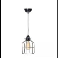 thumb-Hanglamp Kooi No.15-2