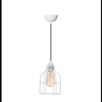 thumb-Hanglamp Kooi No.15-4