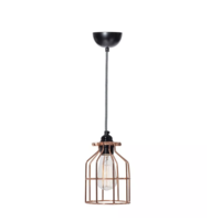thumb-Hanglamp Kooi No.15-1