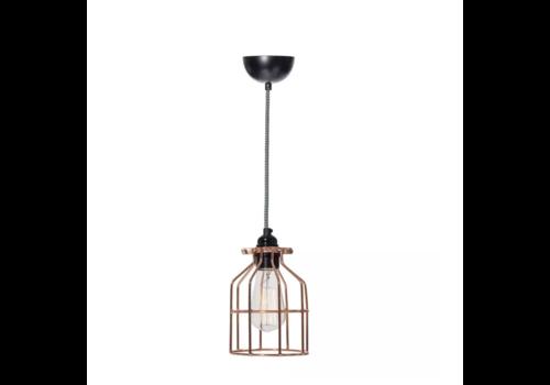 Hanglamp Kooi No.15