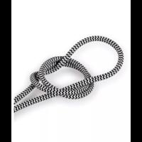 thumb-No1. Hanglamp stijkijzersnoer-4