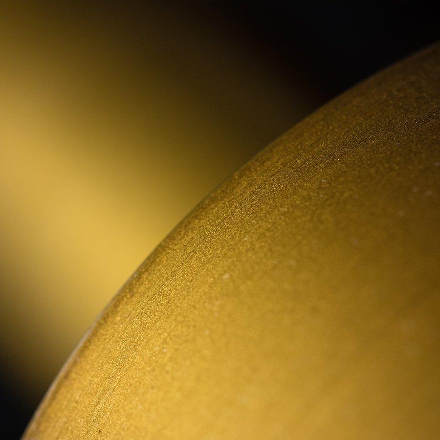 Vloerlamp Sledge met 2 metalen richtbare kapjes-4
