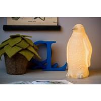 thumb-Kinderlamp Pinguin-3