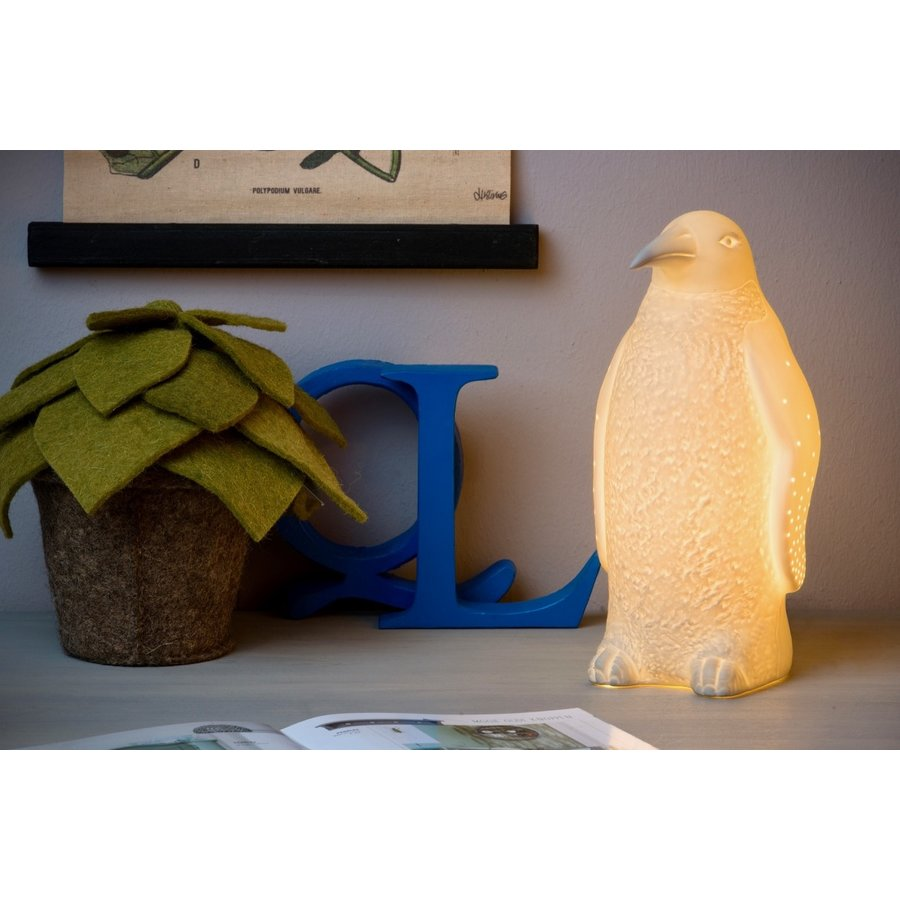 Kinderlamp Pinguin-3
