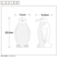 thumb-Kinderlamp Pinguin-5