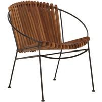thumb-Must Living fauteuil Portofino-1
