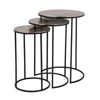 thumb-Set van drie salontafels NOLAN-1