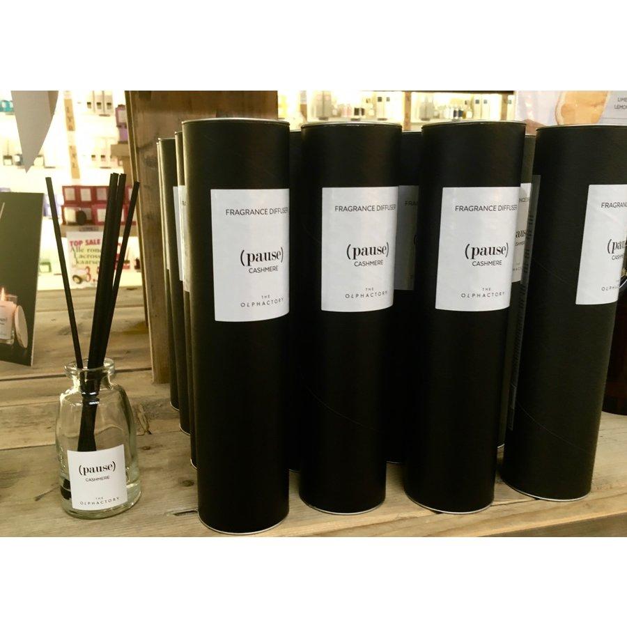 Fragrance Diffuser | interieur geurverspreiders-6