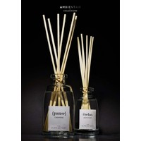 thumb-Fragrance Diffuser | interieur geurstokjes-5
