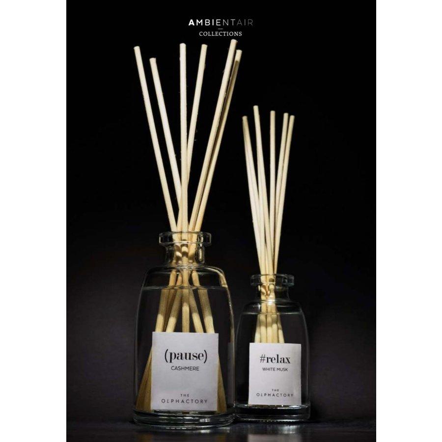Fragrance Diffuser | interieur geurverspreiders-5