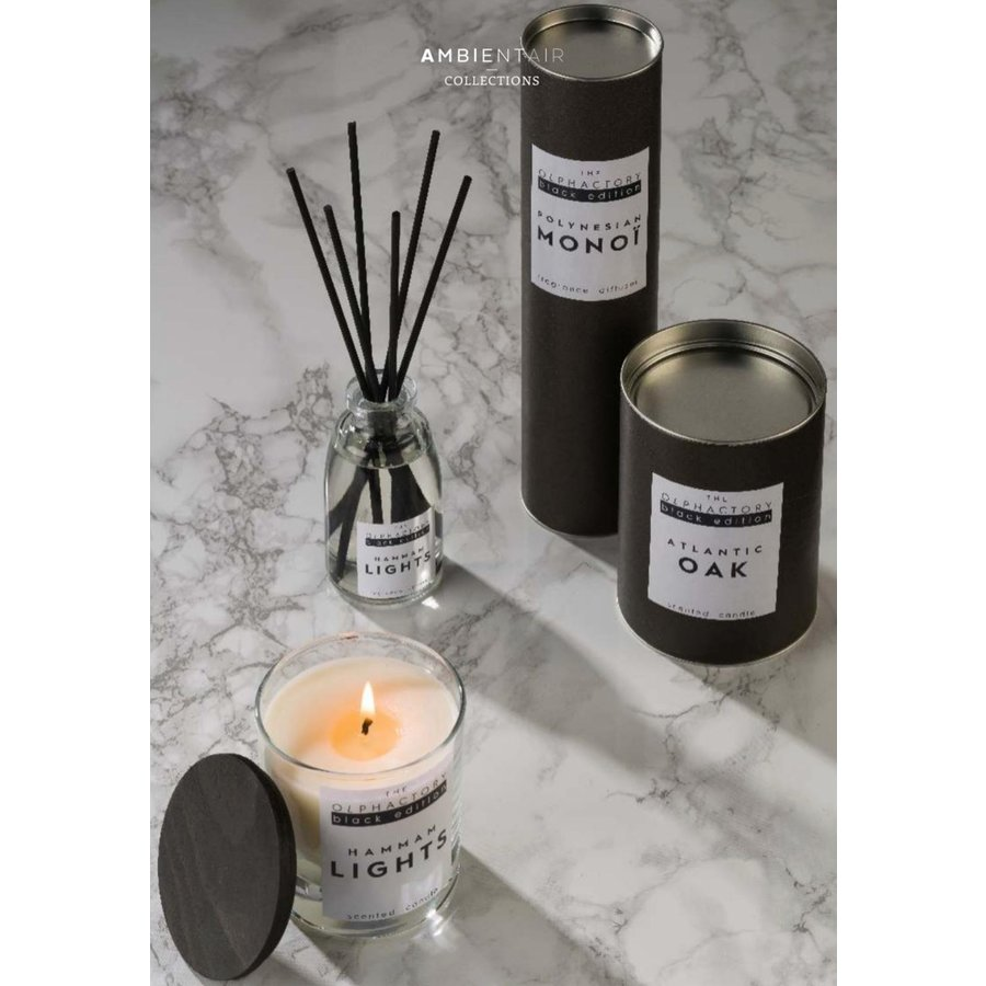 Fragrance Diffuser | interieur geurverspreiders-3
