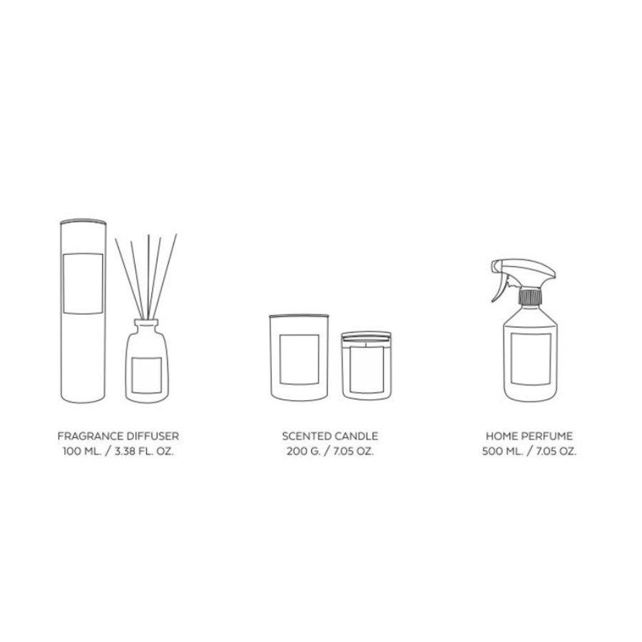Fragrance Home Spray-2