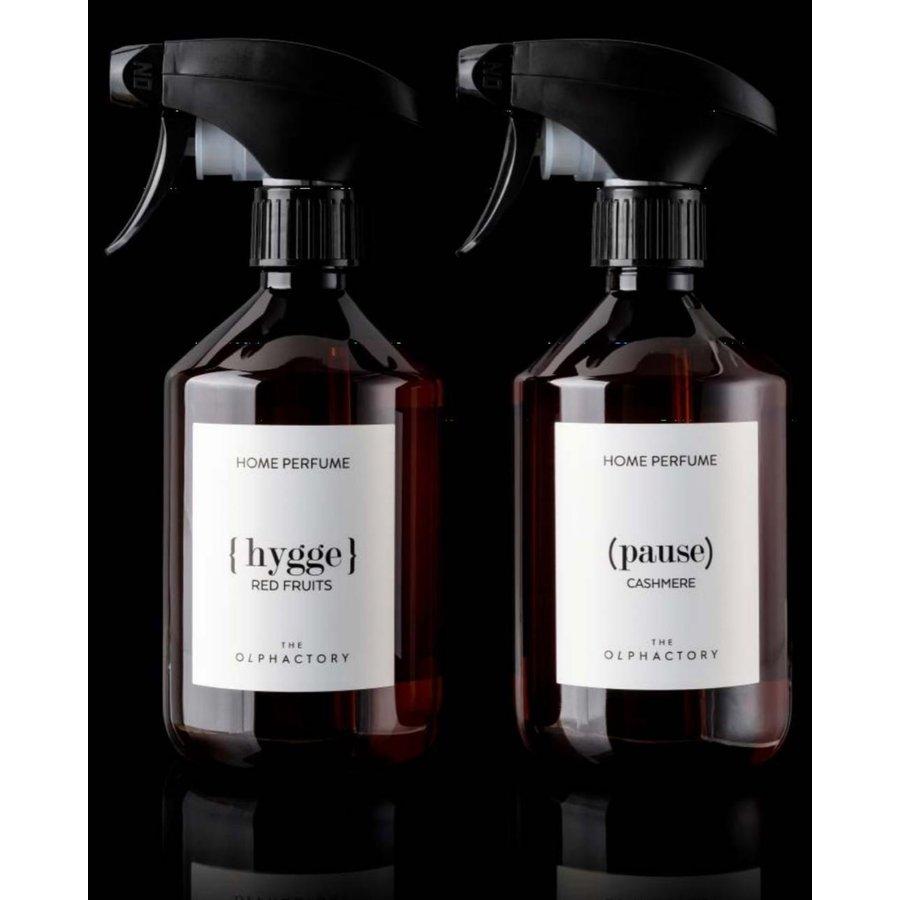 Fragrance Home Spray-1