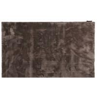 thumb-Mart Visser karpet Velvet Touch-5