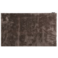 thumb-Mart Visser tapijt Velvet Touch in zeven verschillende kleuren-5