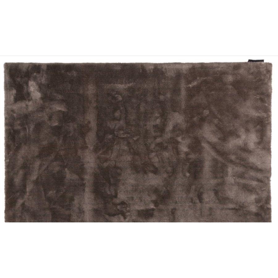 Mart Visser tapijt Velvet Touch in zeven verschillende kleuren-5
